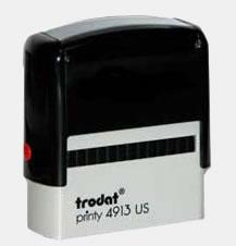 rubber stamps self inking stamps pre inked stamps. Black Bedroom Furniture Sets. Home Design Ideas
